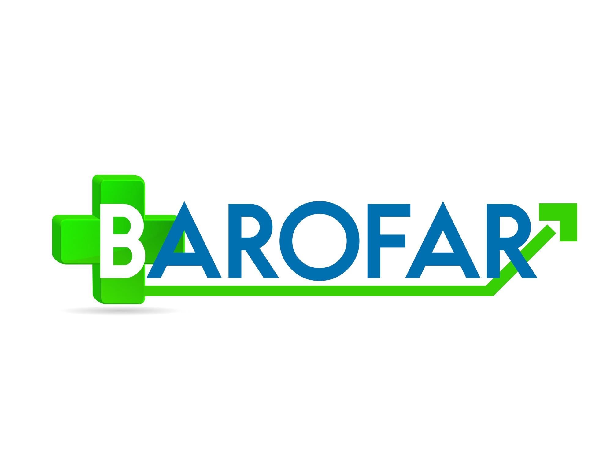 archives 2010 barofar lla lla experts comptables. Black Bedroom Furniture Sets. Home Design Ideas