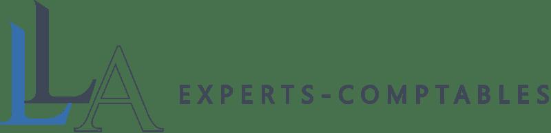 Logo-LLA